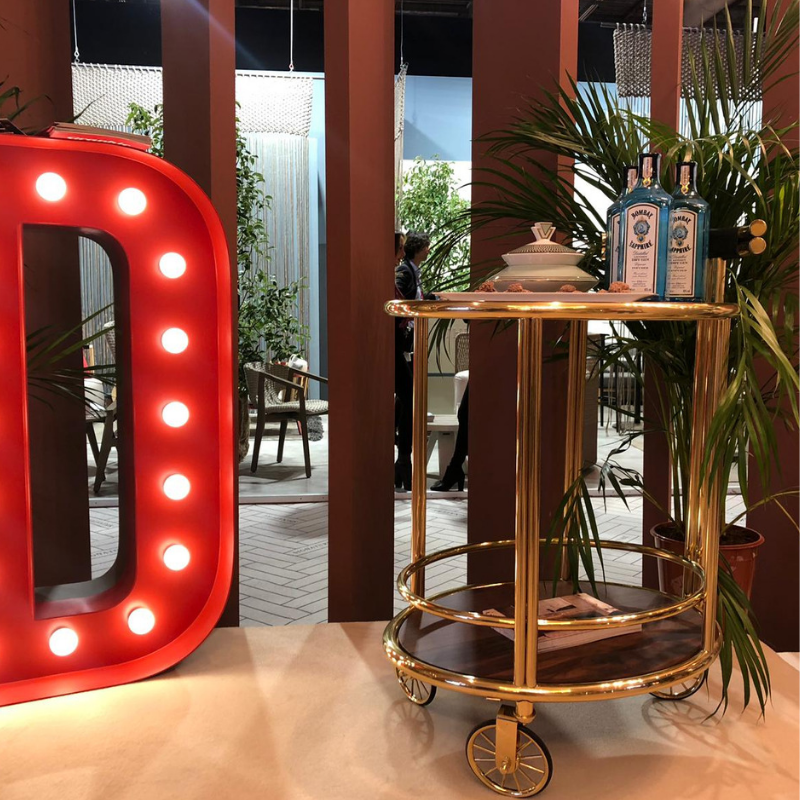 Maison Et Objet Is Here And We Can't Hold Back Our Excitement! maison et objet Maison Et Objet Is Here And We Can't Hold Back Our Excitement! Maison Et Objet Is Here And We Can   t Hold Back Our Excitement 4
