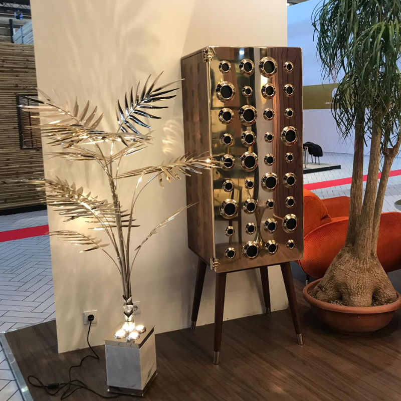 Maison Et Objet Is Here And We Can't Hold Back Our Excitement! maison et objet Maison Et Objet Is Here And We Can't Hold Back Our Excitement! Maison Et Objet Is Here And We Can   t Hold Back Our Excitement 6