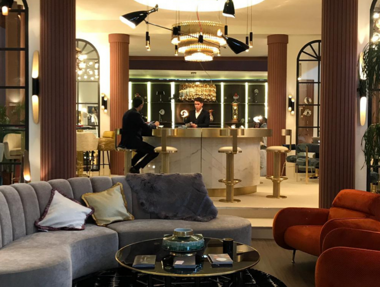 Maison Et Objet Is Here And We Can't Hold Back Our Excitement! maison et objet Maison Et Objet Is Here And We Can't Hold Back Our Excitement! Maison Et Objet Is Here And We Can   t Hold Back Our Excitement 7 1 740x560
