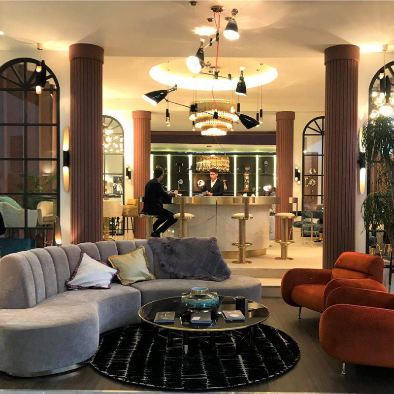 Maison Et Objet Is Here And We Can't Hold Back Our Excitement! maison et objet Maison Et Objet Is Here And We Can't Hold Back Our Excitement! Maison Et Objet Is Here And We Can   t Hold Back Our Excitement