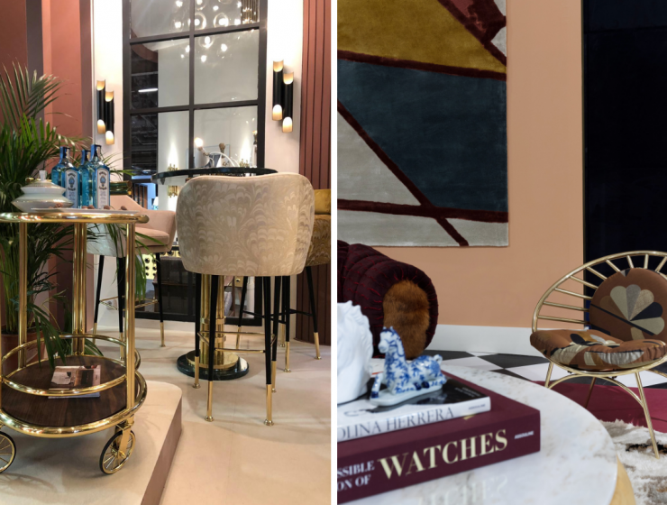 Maison et Objet 2019: A Recap Of All The Highlights maison et objet 2019 Maison et Objet 2019: A Recap Of All The Highlights Maison et Objet 2019  A Recap Of All The Highlights feat 740x560