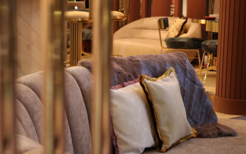 The Best Furniture Novelties At Maison Et Objet 2019 maison et objet 2019 The Best Furniture Novelties At Maison Et Objet 2019 The Best Furniture Novelties At Maison Et Objet 2019 feat 480x300