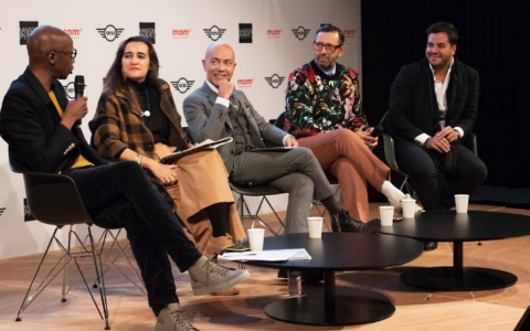 The Best Of Portuguese Design + Craftsmanship At Maison Et Objet 2019_3