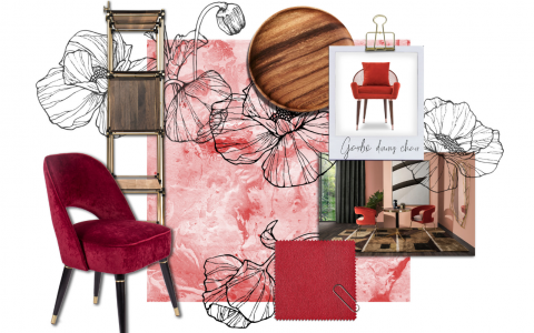 The Best Vintage Moodboards To Get You Inspired With 2019 Decor Trends_feat vintage moodboards The Best Vintage Moodboards To Get You Inspired With 2019 Decor Trends The Best Vintage Moodboards To Get You Inspired With 2019 Decor Trends feat 480x300