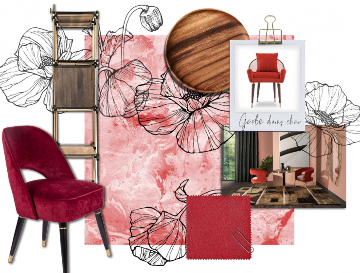 The Best Vintage Moodboards To Get You Inspired With 2019 Decor Trends_feat