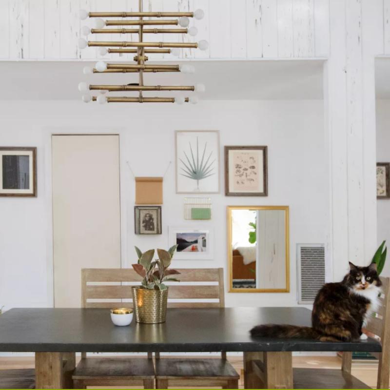 The Inspiring Cozy Home Of Fiber Artist Erin Barrett inspiring cozy home The Inspiring Cozy Home Of Fiber Artist Erin Barrett The Inspiring Cozy Home Of Fiber Artist Erin Barrett 2