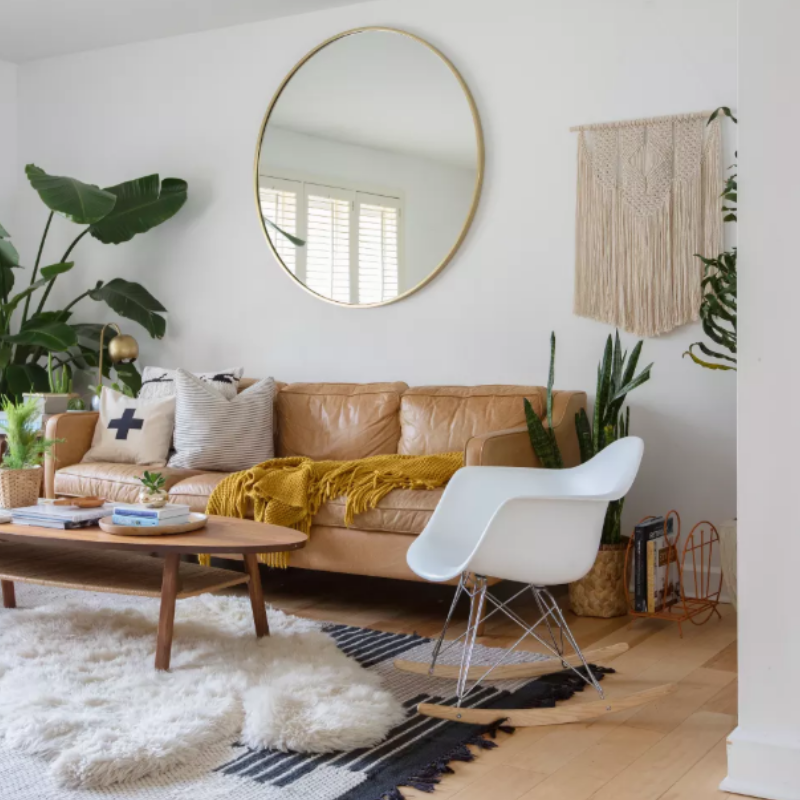 The Inspiring Cozy Home Of Fiber Artist Erin Barrett inspiring cozy home The Inspiring Cozy Home Of Fiber Artist Erin Barrett The Inspiring Cozy Home Of Fiber Artist Erin Barrett 3