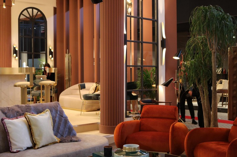 A Look Into The Best Maison Et Objet Stands This Year Has To Offer_3 maison et objet A Look Into The Best Maison Et Objet Stands This Year Has To Offer WhatsApp Image 2019 01 18 at 10