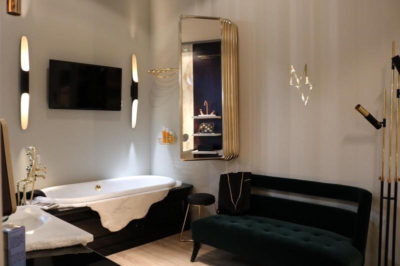 maison et objet A Look Into The Best Maison Et Objet Stands This Year Has To Offer d8c30ce5 d142 4235 bfbf 206106727046 1