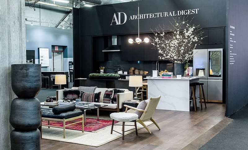 The Design Events To Attend This Spring That You Can't Miss_feat design events The Design Events To Attend This Spring That You Can't Miss 1 AD SHOW