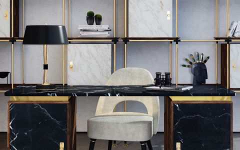 7 Must-Have Accessories To Decorate Any Luxurious Home_Feat (1) luxurious home 7 Must-Have Accessories To Decorate Any Luxurious Home 7 Must Have Accessories To Decorate Any Luxurious Home Feat 1 480x300