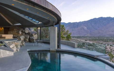 8 Mid-Century Homes In Palm Springs To Inspire You mid-century homes 8 Mid-Century Homes In Palm Springs To Inspire You 8 Mid Century Homes In Palm Springs To Inspire You 480x300