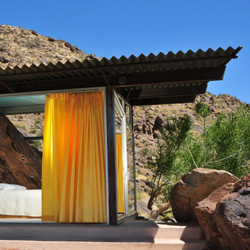 8 Mid-Century Homes In Palm Springs To Inspire You_4 mid-century homes 8 Mid-Century Homes In Palm Springs To Inspire You 8 Mid Century Homes In Palm Springs To Inspire You 4