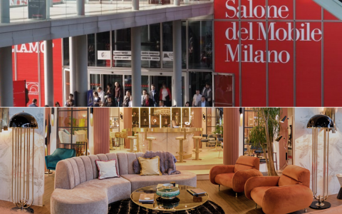 salone del mobile milano Everything You Should Know About Salone Del Mobile Milano 2019 Inspirations cover 3 1 480x300