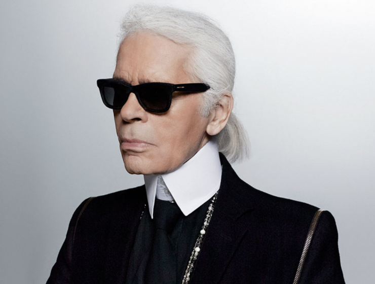 Karl Lagerfeld, The Iconic Chanel Designer Who Revolutionized Fashion_5 karl lagerfeld Karl Lagerfeld, The Iconic Chanel Designer Who Revolutionized Fashion Karl Lagerfeld The Iconic Chanel Designer Who Revolutionized Fashion feat 740x560