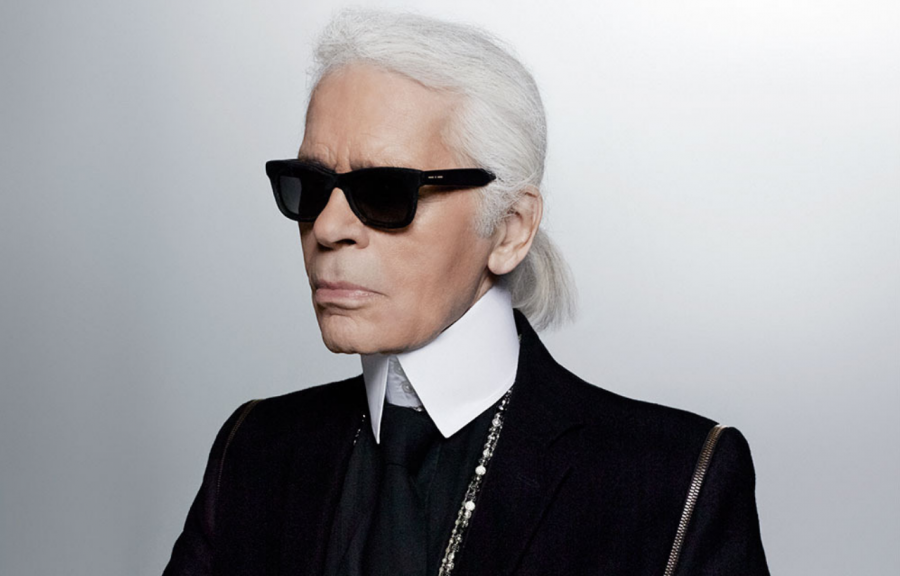 Karl Lagerfeld, The Iconic Chanel Designer Who Revolutionized Fashion_5