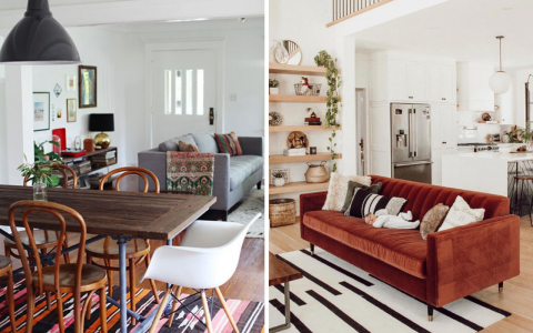 These Are The Furniture Decor Trends We're Excited About In 2019 (3) furniture decor trends These Are The Furniture Decor Trends We're Excited About In 2019 These Are The Furniture Decor Trends We   re Excited About In 2019 feat 480x300