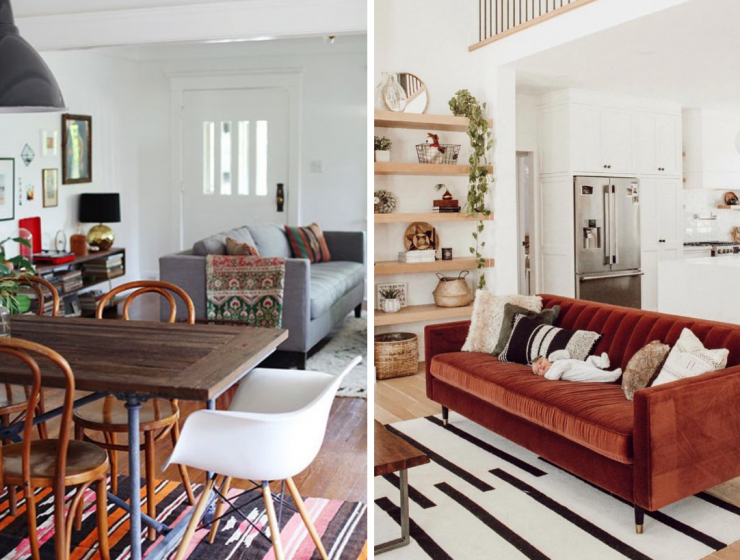 These Are The Furniture Decor Trends We Re Excited About In 2019 3