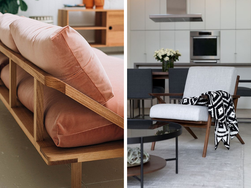 These Are The Furniture Decor Trends We're Excited About In 2019 (3) furniture decor trends These Are The Furniture Decor Trends We're Excited About In 2019 These Are The Furniture Decor Trends We   re Excited About In 2019 3