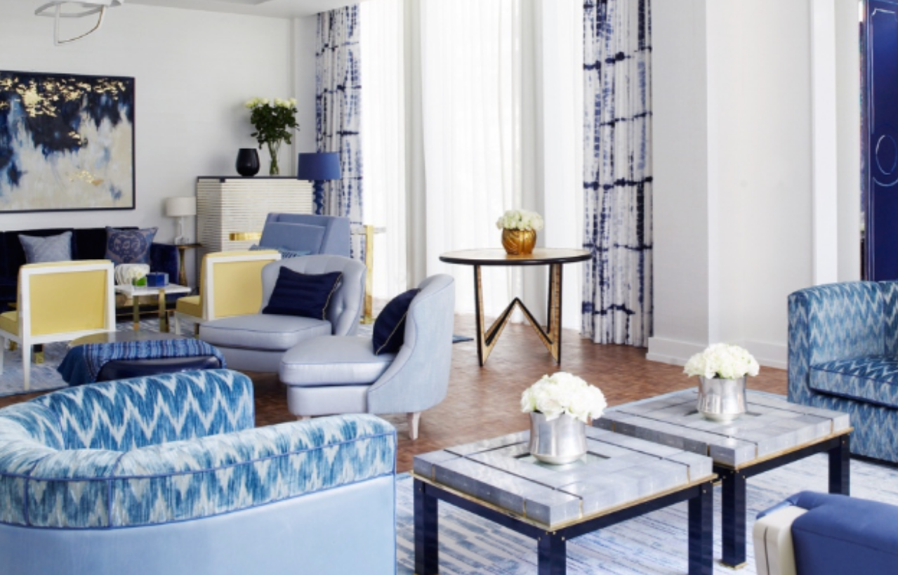 10 inspiring women who happen to be the best interior designers ever inspirations essential home