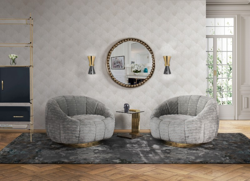 Luxury Furniture Pieces You Need To Use In Your Next Project luxury furniture pieces Luxury Furniture Pieces You Need To Use In Your Next Project 4Z2A4886 2 1