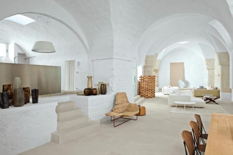 8 interior designers italiani che devi assoluramente