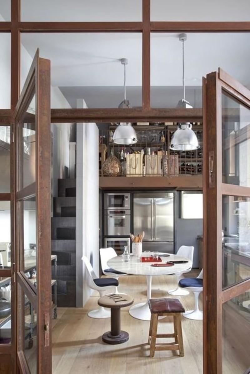 interior designers italiani 8 Interior Designers Italiani Che Devi Assoluramente Conoscere 8 Interior Designers Italiani Che Devi Assoluramente Conoscere 8 1
