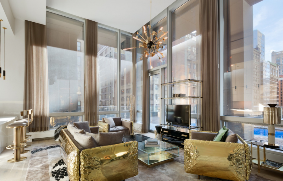 A Look Inside This Luxury Penthouse In New York You Need To Visit luxury penthouse A Look Inside This Luxury Penthouse In New York You Need To Visit A Look Inside This Luxury Penthouse In New York You Need To Visit 7 900x576  Homepage A Look Inside This Luxury Penthouse In New York You Need To Visit 7 900x576