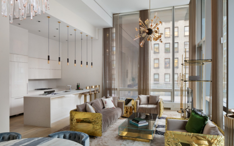 This Luxury Penthouse In NYC Comes To Life With A Stunning Refurnishing! luxury penthouse in nyc This Luxury Penthouse In NYC Comes To Life With A Stunning Refurnishing! Design sem nome 37 480x300