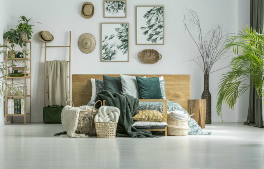 Spring Decor Inspiration: These Are The Right Looks For Your Home spring decor Spring Decor Inspiration: These Are The Right Looks For Your Home Inspirations cover 3 1 900x576  Homepage Inspirations cover 3 1 900x576