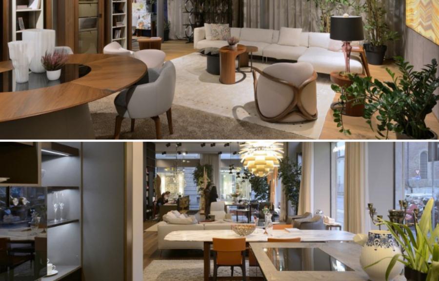 Bredaquaranta: Italian Design Meets Mid-Century Style! bredaquaranta Bredaquaranta: Italian Design Meets Mid-Century Style! Inspirations cover 3 2 900x576  Homepage Inspirations cover 3 2 900x576
