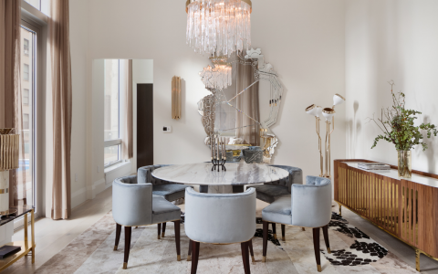 Luxury Furniture Pieces You Need To Use In Your Next Project luxury furniture pieces Luxury Furniture Pieces You Need To Use In Your Next Project Luxury Furniture Pieces You Need To Use In Your Next Project feat 480x300