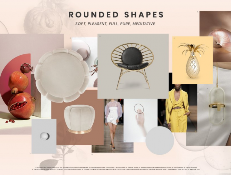 Moodboards For Days Rounded Shapes In Architecture rounded shapes Moodboards For Days: Rounded Shapes In Architecture Moodboards For Days Rounded Shapes In Architecture 4 740x560