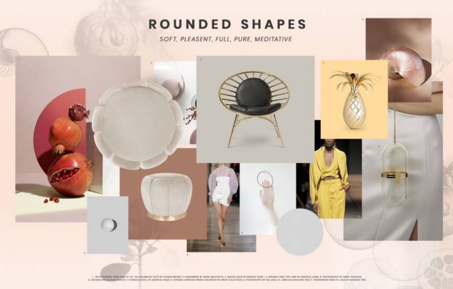 Moodboards For Days Rounded Shapes In Architecture rounded shapes Moodboards For Days: Rounded Shapes In Architecture Moodboards For Days Rounded Shapes In Architecture 4 900x576  Homepage Moodboards For Days Rounded Shapes In Architecture 4 900x576