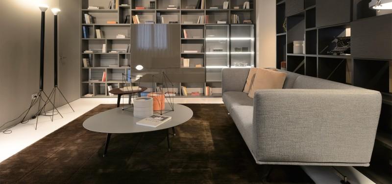 Bredaquaranta: Italian Design Meets Mid-Century Style! bredaquaranta Bredaquaranta: Italian Design Meets Mid-Century Style! Sesto 1