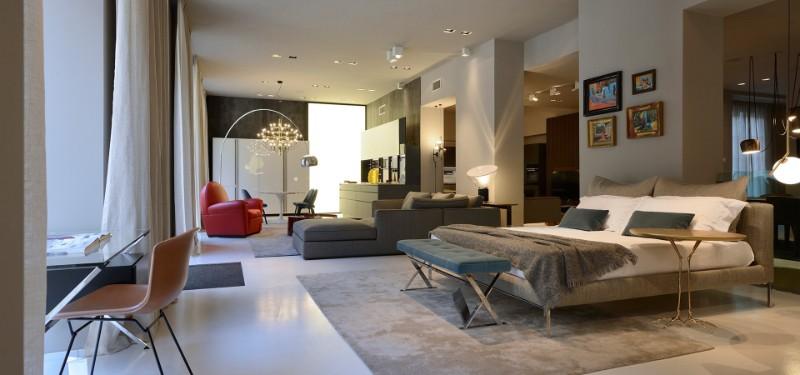 Bredaquaranta: Italian Design Meets Mid-Century Style! bredaquaranta Bredaquaranta: Italian Design Meets Mid-Century Style! Sesto
