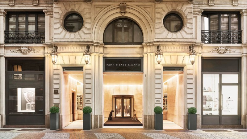 Top Hotels To Stay In During Salone Del Mobile & Milan Design Week_1 top hotels Top Hotels To Stay In During Salone Del Mobile & Milan Design Week Top Hotels To Stay In During Salone Del Mobile Milan Design Week 1