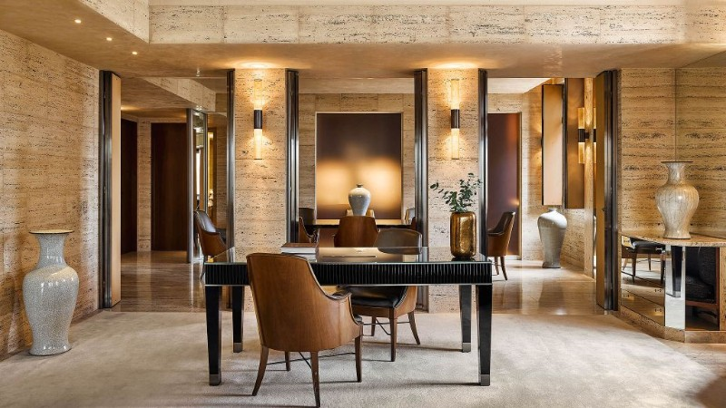 Top Hotels To Stay In During Salone Del Mobile & Milan Design Week_1 top hotels Top Hotels To Stay In During Salone Del Mobile & Milan Design Week Top Hotels To Stay In During Salone Del Mobile Milan Design Week 2