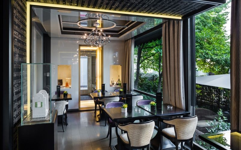 Top Hotels To Stay In During Salone Del Mobile & Milan Design Week_3 top hotels Top Hotels To Stay In During Salone Del Mobile & Milan Design Week Top Hotels To Stay In During Salone Del Mobile Milan Design Week 3