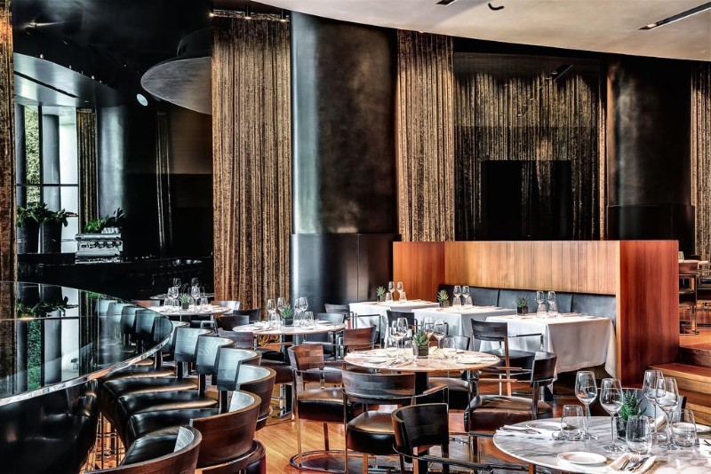 Top Hotels To Stay In During Salone Del Mobile & Milan Design Week_5 top hotels Top Hotels To Stay In During Salone Del Mobile & Milan Design Week Top Hotels To Stay In During Salone Del Mobile Milan Design Week 7