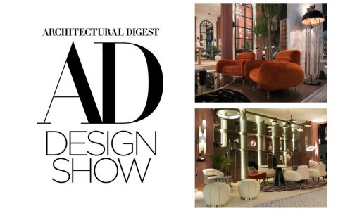 The Stands You Can't Miss At AD Show TodayThe Stands You Can't Miss At AD Show Today ad show The Stands You Can't Miss At AD Show Today WhatsApp Image 2019 03 20 at 15