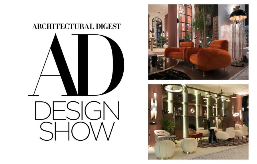 The Stands You Can't Miss At AD Show TodayThe Stands You Can't Miss At AD Show Today ad show The Stands You Can't Miss At AD Show Today WhatsApp Image 2019 03 20 at 15  Homepage WhatsApp Image 2019 03 20 at 15