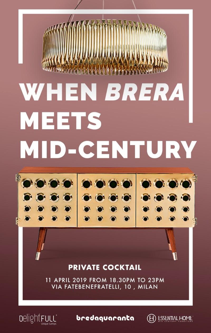 Bredaquaranta: Italian Design Meets Mid-Century Style! bredaquaranta Bredaquaranta: Italian Design Meets Mid-Century Style! WhatsApp Image 2019 04 04 at 11