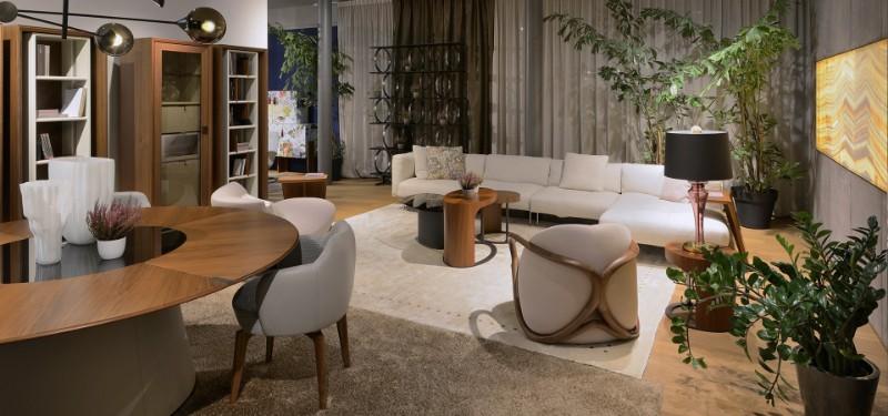 Bredaquaranta: Italian Design Meets Mid-Century Style! bredaquaranta Bredaquaranta: Italian Design Meets Mid-Century Style! fatebene 1