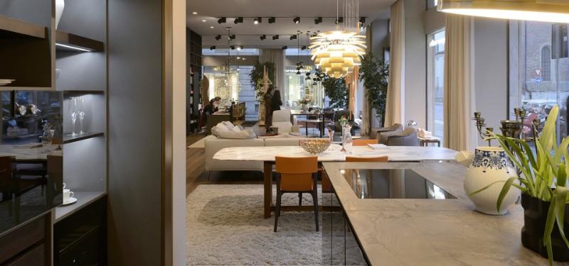 Bredaquaranta: Italian Design Meets Mid-Century Style! bredaquaranta Bredaquaranta: Italian Design Meets Mid-Century Style! fatebene 2