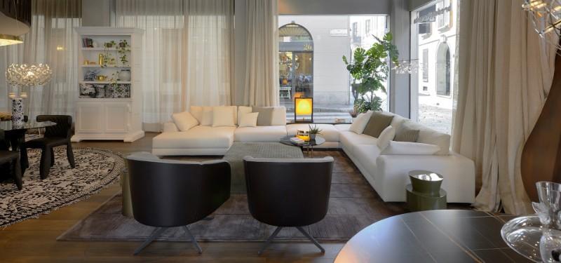 Bredaquaranta: Italian Design Meets Mid-Century Style! bredaquaranta Bredaquaranta: Italian Design Meets Mid-Century Style! fatebene