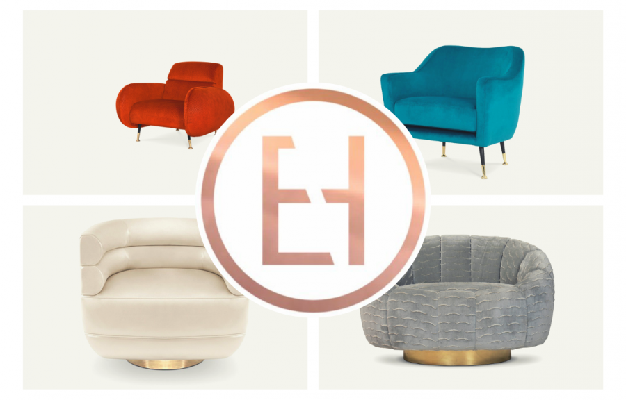 The 5 Modern Armchairs You Definitely Need In Your Home modern armchairs The 5 Modern Armchairs You Definitely Need In Your Home s 900x576  Homepage s 900x576