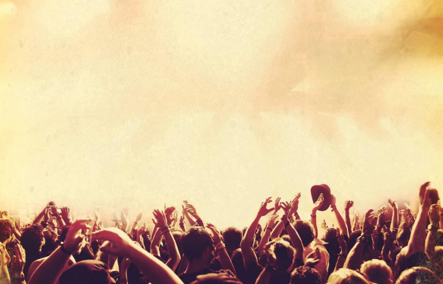 5 Best Italian Summer Festivals You Can Not Miss This Year italian summer festivals 5 Best Italian Summer Festivals You Can Not Miss This Year 5 Best Italian Summer Festivals You Can Not Miss This Year 900x576  Homepage 5 Best Italian Summer Festivals You Can Not Miss This Year 900x576