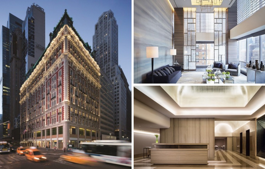 ICFF 2019: Mid-Century Pieces You'll Find At NYC In May icff 2019 ICFF 2019: Here's 5 Hotels To Stay At In New York For The Fair Design sem nome 57 900x576  Homepage Design sem nome 57 900x576