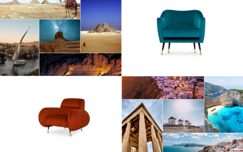 Choose A Mid-Century Armchair, We Give You A Place To Visit mid-century armchair Choose A Mid-Century Armchair, We Give You A Place To Visit Inspirations cover 3 1 480x300